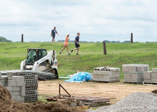 Mk Construction 3