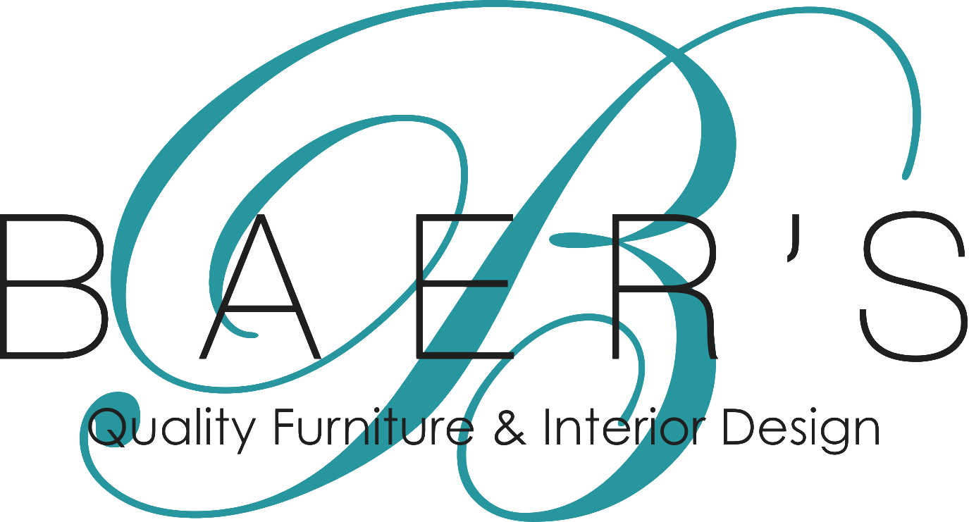 Baer's Furniture Logo
