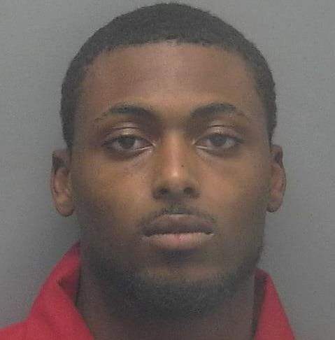 Alleged Lake Boyz member arrested again by Fort Myers police while out on bond awaiting trial