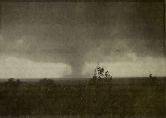 Dca 0822 Tornado Anniversary 2
