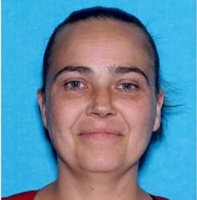 Great Falls Police seeking information in search for missing woman
