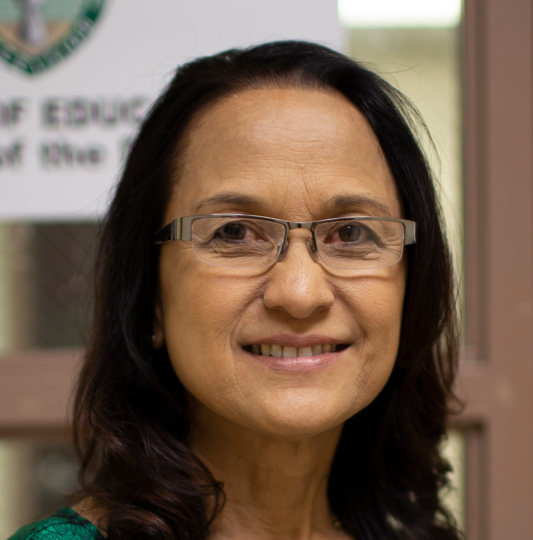 University of Guam announces new administrators
