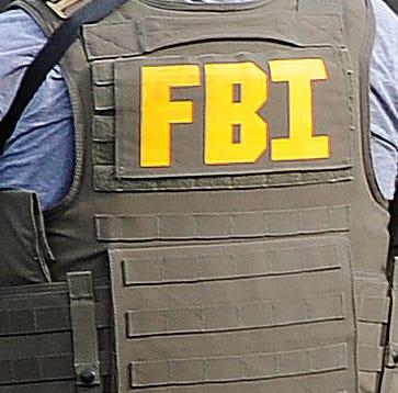Ex-VA police officer sentenced for punching patient during arrest