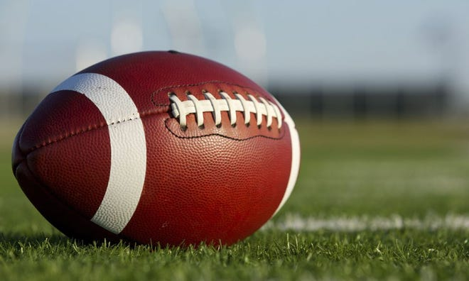 Cascade pulled off one of the big upsets of Week 1 by beating Danville.