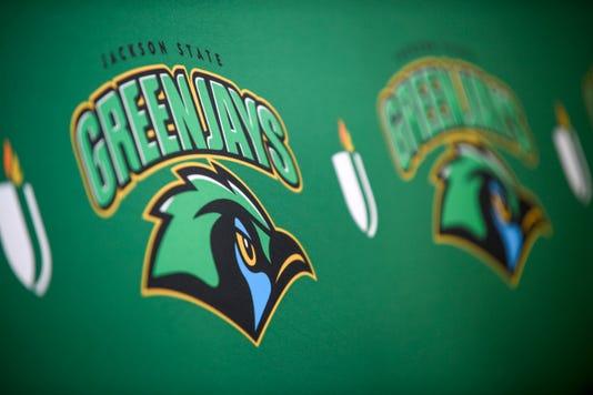 Hpt Jscc Green Jays Unveiling 04