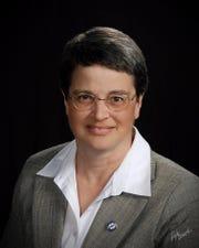 Jennie Davidson Latta