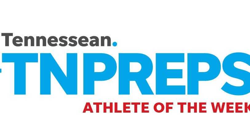 Winners of the Nashville area player of the week poll receive tickets to the Tennessean Sports Awards.