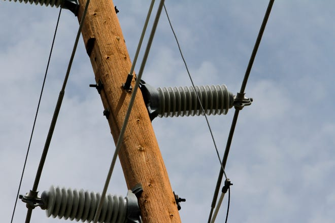 A relief program to help Texans having trouble paying their electric bills will continue through the end of August.