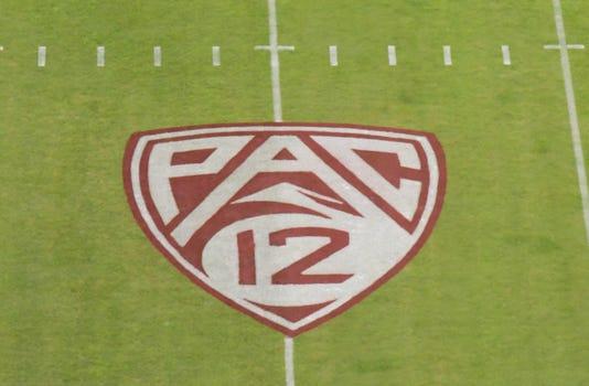 Ncaa Football Washington At Stanford