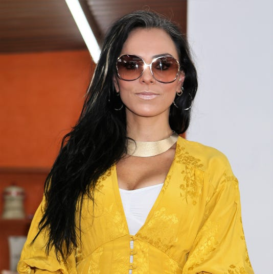 Ivonne Montero Lavoz2