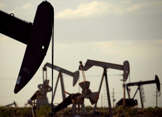 Toll Roads Oil Boom Gci24laos 1