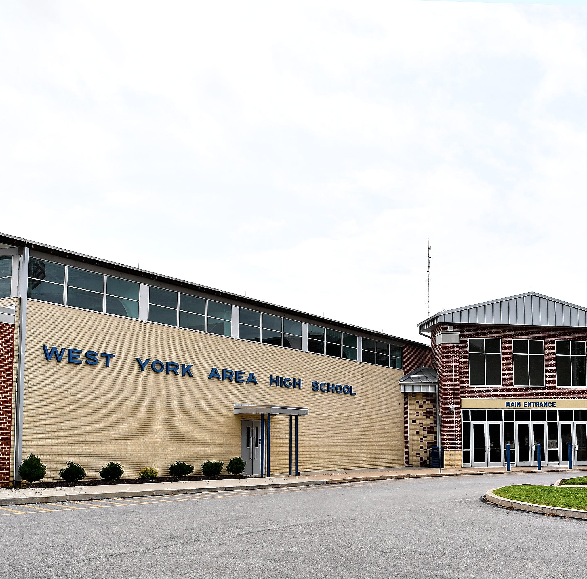 West York school board passes final budget despite concerns