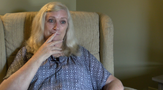 'It is just like a murder': Clergy abuse victim's mother speaks on behalf of son