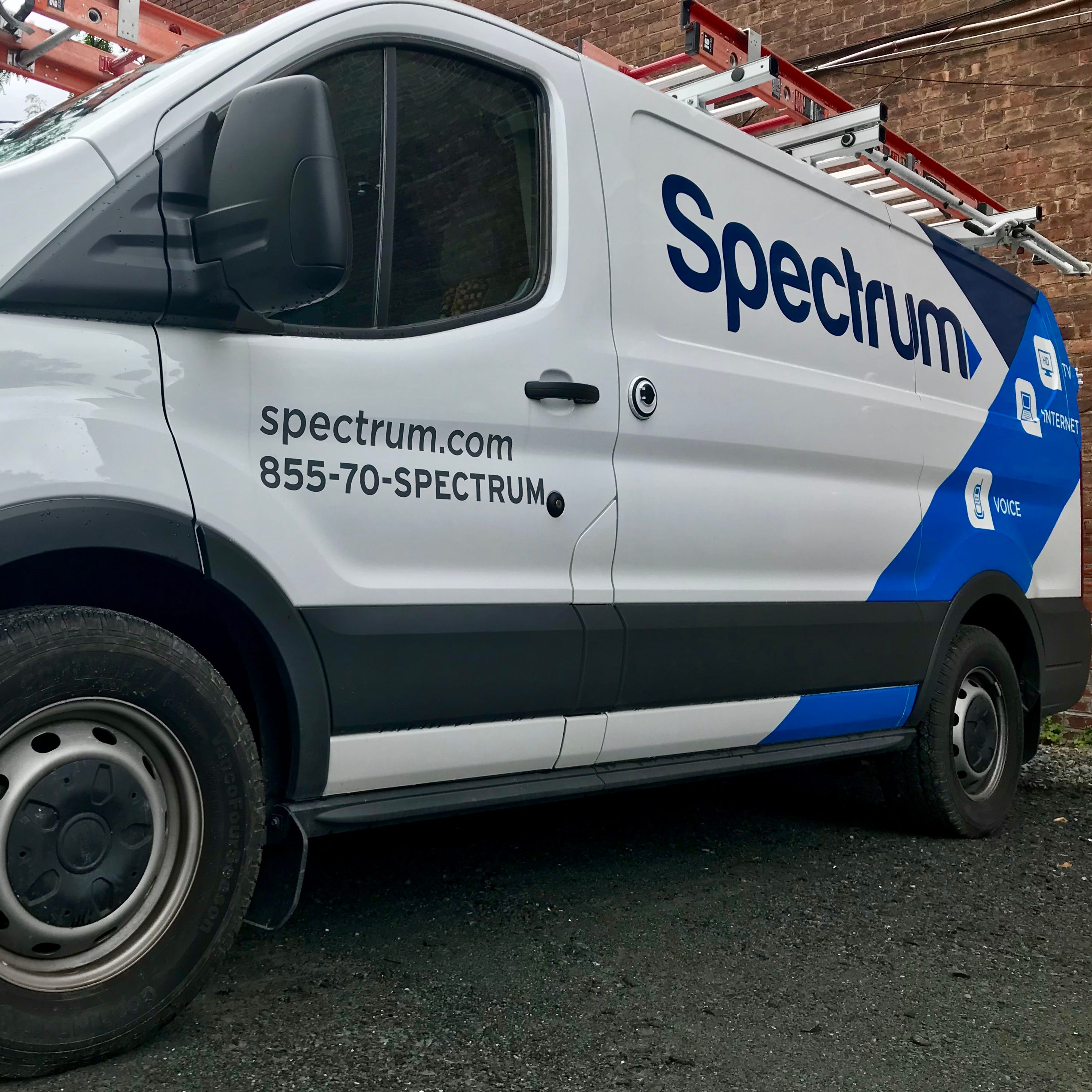 Charter Spectrum: The latest on NY's efforts to kick out cable company