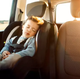 Need a new child car seat? Here's how to get a discount on a new one.