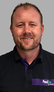 Lonnie Christensen