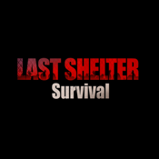 'Last Shelter: Survival' is a zombie game lacking in zombies