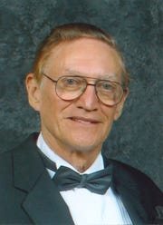 John Schumann was named Entrepreneur of the Year 2005 by the IRSC Foundation.