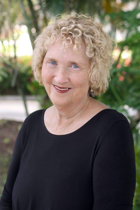 Miller Judi
