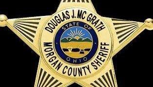 Three Including A Toddler Ran Over At Morgan County Fair