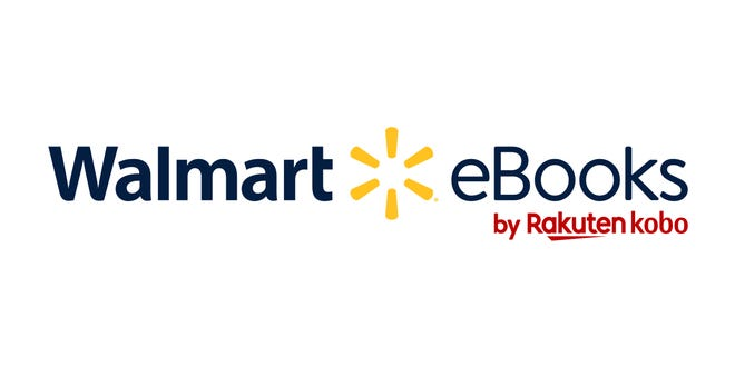 Walmart eBooks will take on Amazon and launches Wednesday.