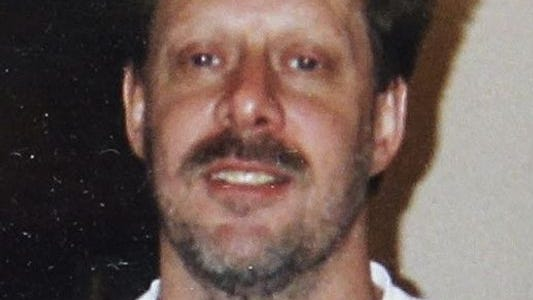 A Nevada state licensing board has accused adoctor and his staff of accessing theprivate prescription drug records of Las Vegas shooter Stephen Paddockbefore similar details were published by a media outlet.