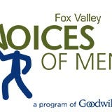 Voices of Men: We must reexamine our organization and stay committed to our mission