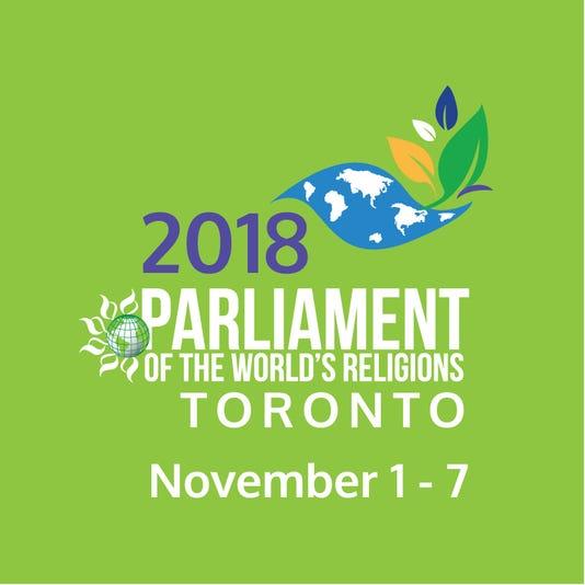 2018 Parliament Logo Final 02