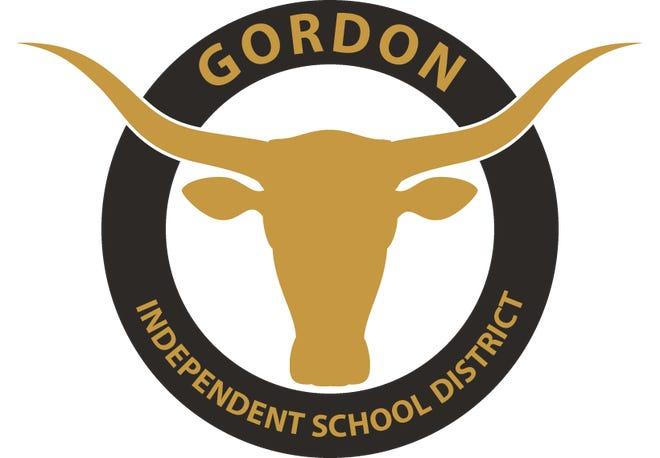 Gordon Longhorns