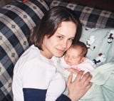 Where is Margaret Haddican-McEnroe, the mother of three who disappeared from her home Oct. 10, 2006 without her car, cell phone or baby daughter,never to be seen again?