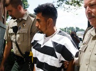 Lawyer chides Trump, says suspect in Mollie Tibbetts' slaying worked in Iowa legally. Not true, says employer
