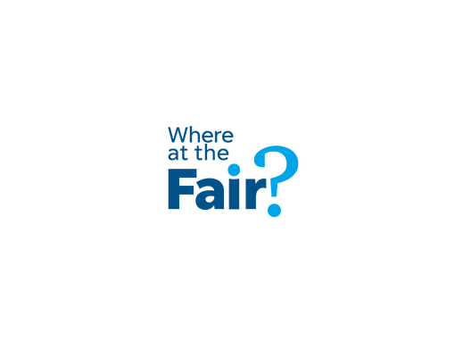 Whereatthefairlogo2