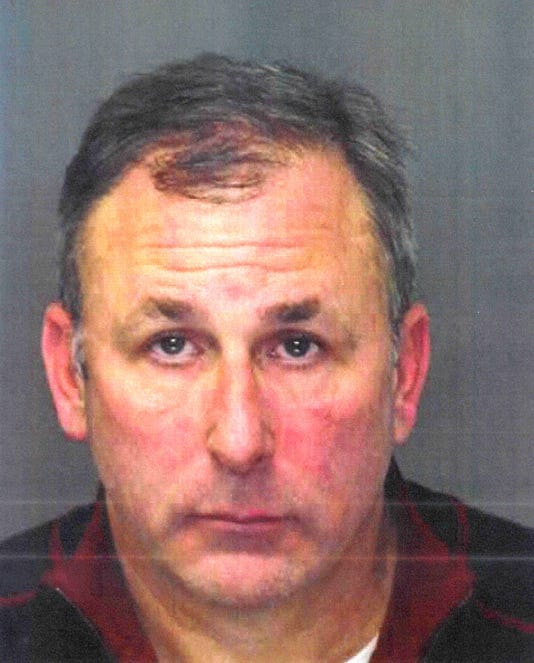 Ex-Troy City Manager pleads guilty to some, not all, bribery