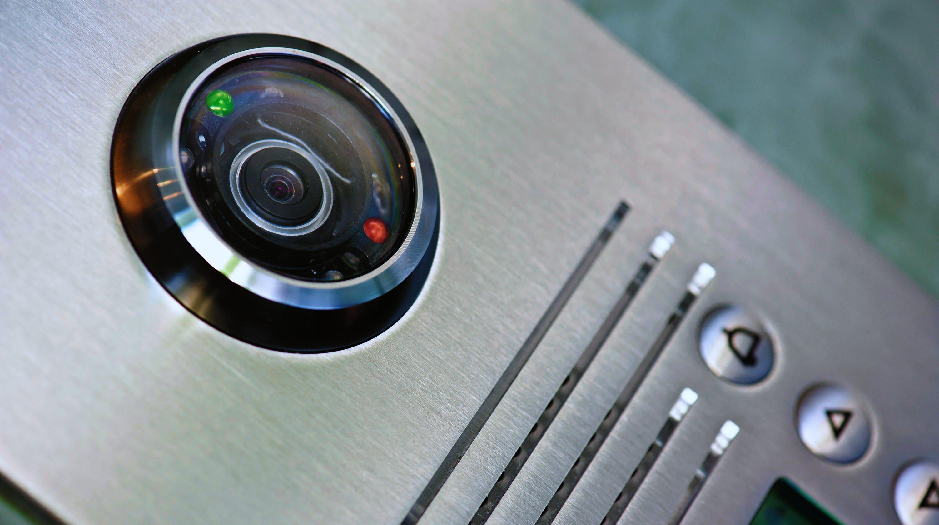Doorbell cam videos create dilemma for police, neighborhoods