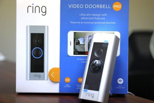 Ringdoorbell 082118 Kpm 1