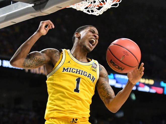 The NCAA announced on Wednesday it has developed and adopted a new ranking system that will replace the rating percentage index as the primary sorting tool for evaluating teams during the Division I men's basketball 2018-19 season.