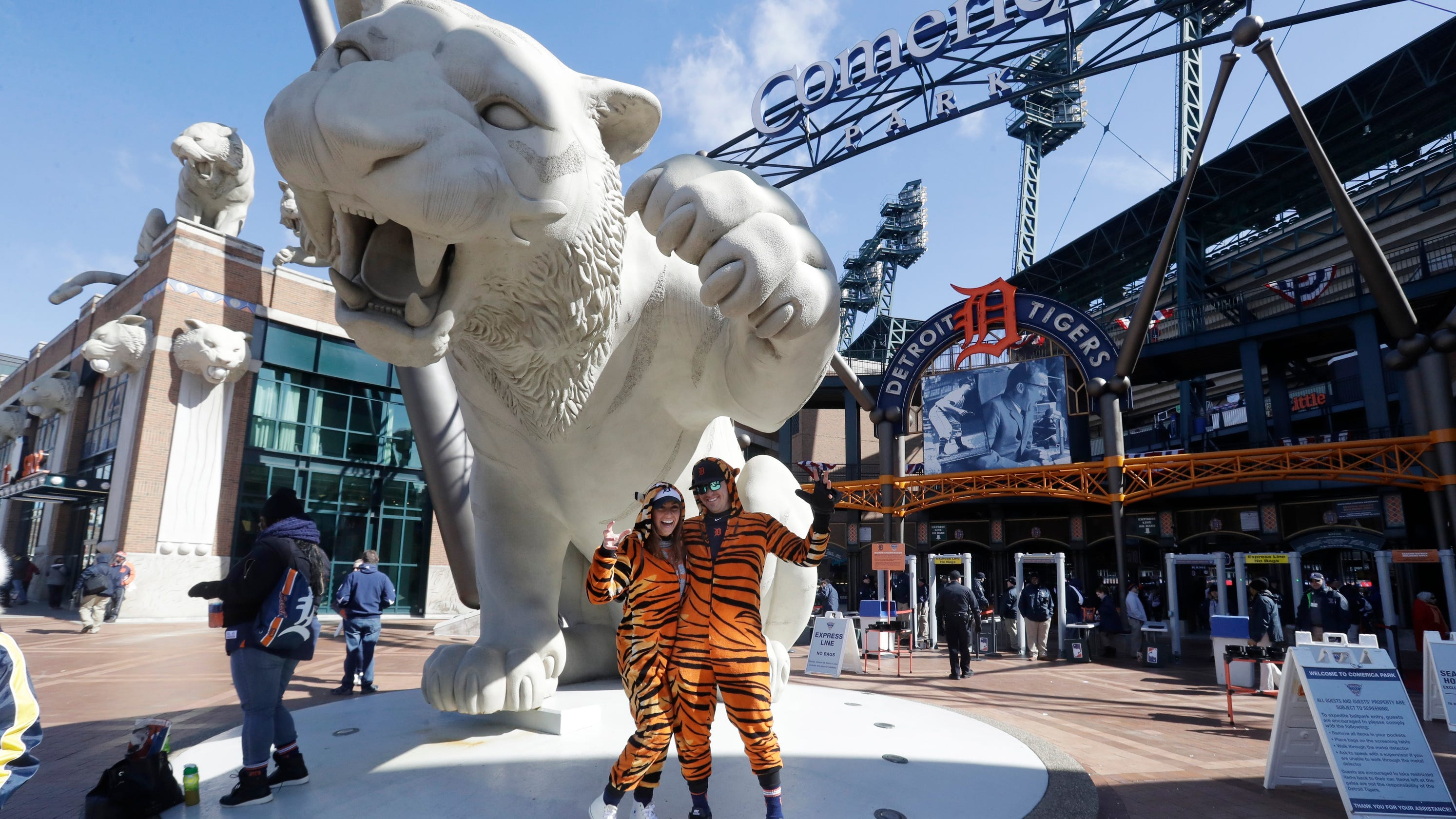 It's just a photo of Dynamite Printable Detroit Tigers Schedule