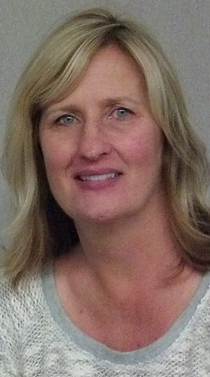 Leanne Doyle resigned Wednesday from her position as executive director of Fond du Lac Festivals, effective Aug. 31.