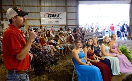 Sandusky County Fair 2018 028