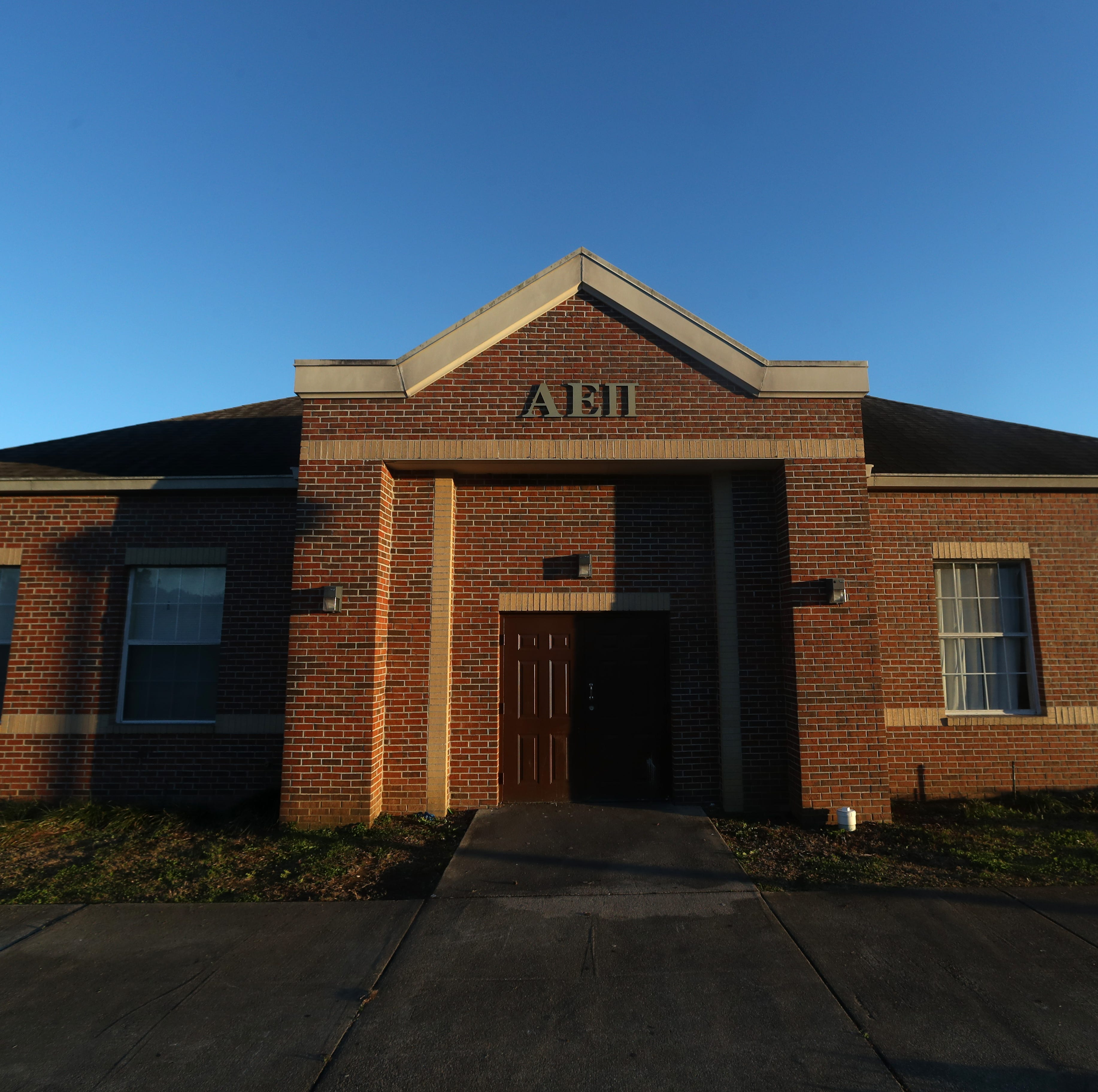 AEPi faces lawsuit after student suffers brain injuries during fraternity ritual