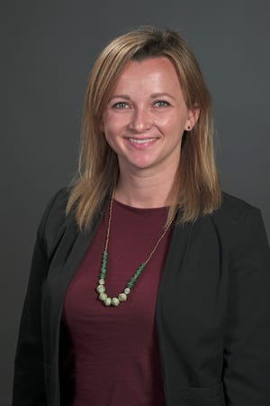 Samantha Summers is communications director of the Employment Policies Institute.