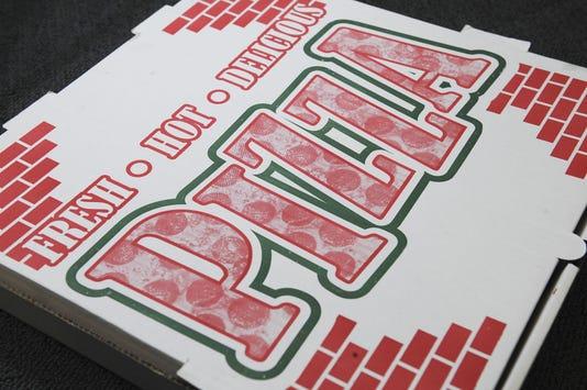 Xxx Pizza02 Jpg