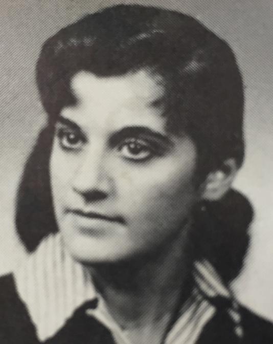 Joan 2
