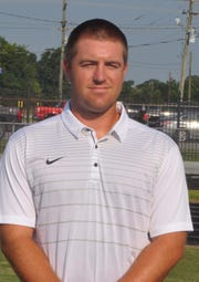 After spending four years an Erath assistant, Eric LeBlanc enters his first season as the Bobcats head coach.