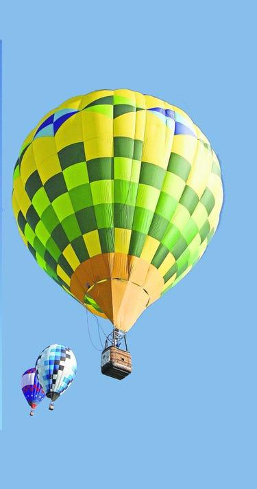 Lsjbrd 09 30 2016 Lsj 1 A001 2016 09 29 Img Balloon Festival Fin 1 1 O2fsuu51 L891752638 Img Balloon Festival Fin 1 1 O2fsuu51