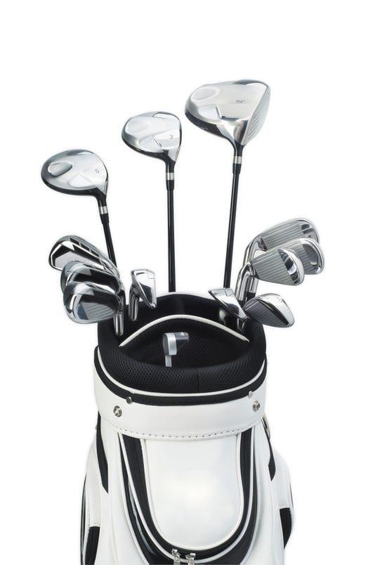 Objectxml Img Golf Clubs Cmyk 1 1 O9eppvm