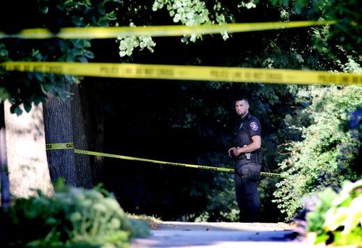 Sex, money, drugs possible factors in murder-suicide in Wauwatosa