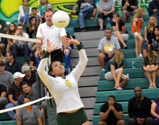 0821 Spo Lsn Mayfield Vb 1