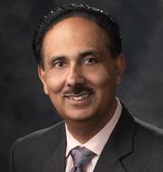 Dr. Mandeep Dhami