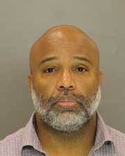 A jury on Nov. 7, 2019, found Earl Carl Allen guilty of aggravated animal cruelty for killing a 5-pound Yorkshire terrier named Leo.